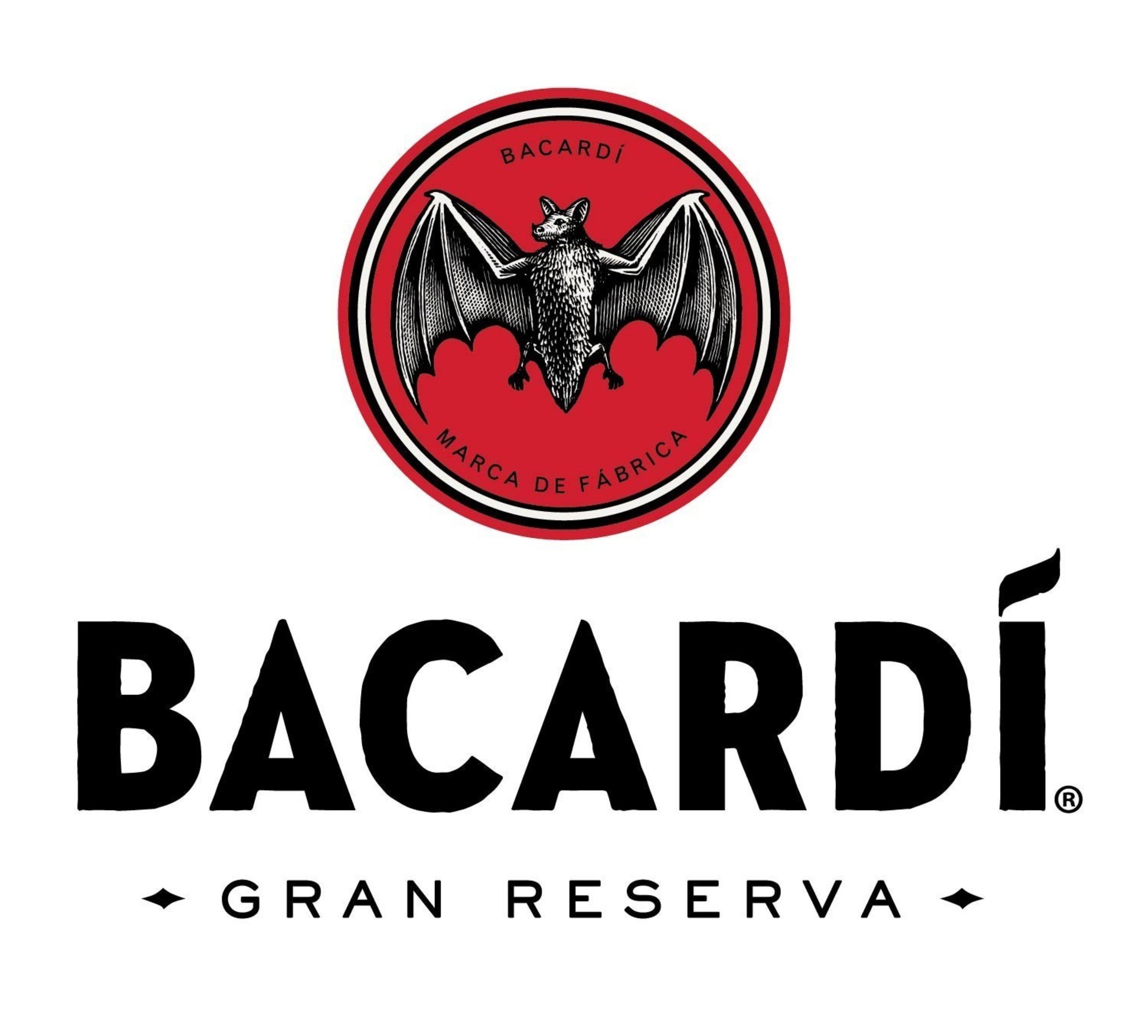 BACARDI(R) Gran Reserva