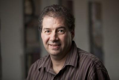 Patrick J. Stover, PhD