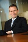 Securities Litigator Robert W. Scheef, McKool Smith.  (PRNewsFoto/McKool Smith)