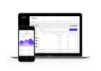 CD Baby Partners with Revelator to Provide Data Intelligence Services to Customers