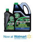 G.E.T. G-OIL® Motor Oil at Walmart