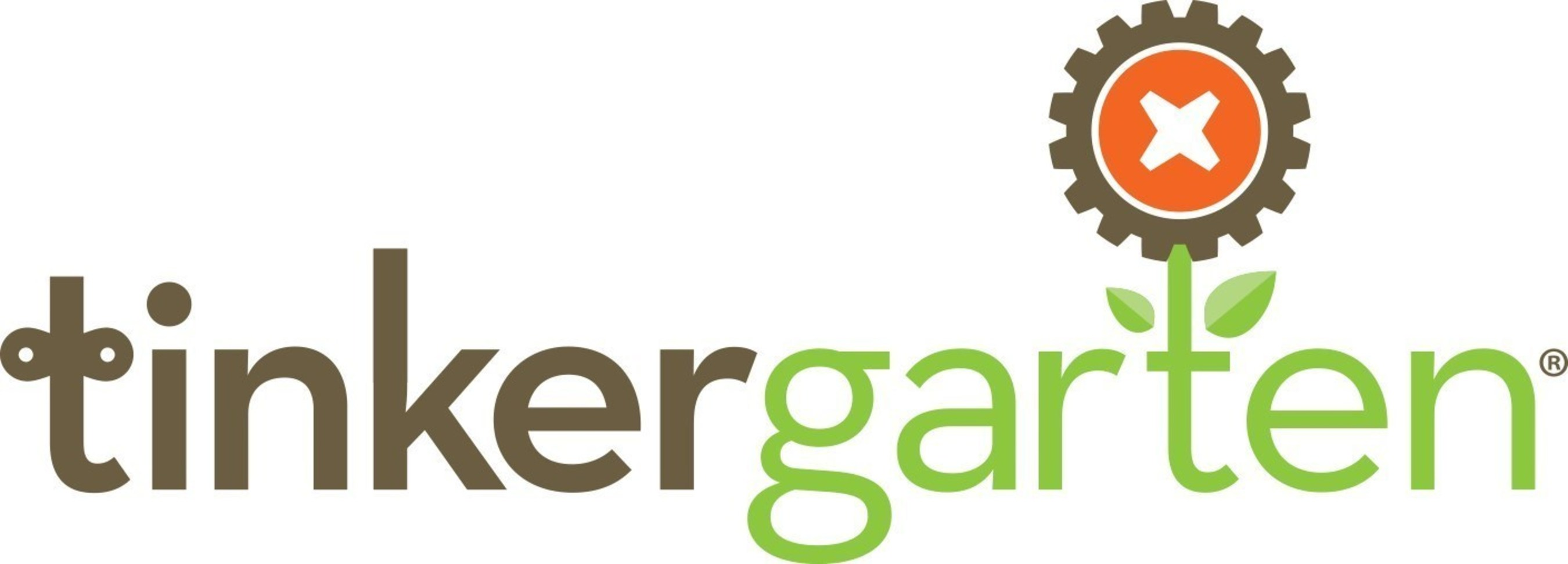 Tinkergarten(R) Fuels Expansion with $1.6m Seed Round Led by Omidyar Network