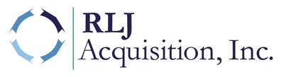 RLJ Entertainment, Inc. Files Registration Statement on Form S-4 and RLJ Acquisition, Inc. Files Investor Presentation