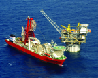 Technip Expands Communications Services with MTN to Manage Vessels Globally