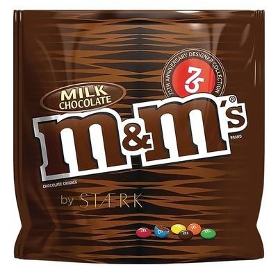 M&M'S by Stærk Designer Collection