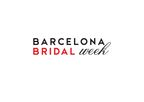 Barcelona Bridal Week logo