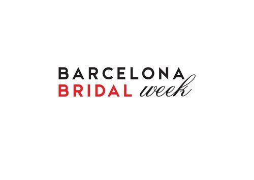 Barcelona Bridal Week logo (PRNewsFoto/Fira de Barcelona)