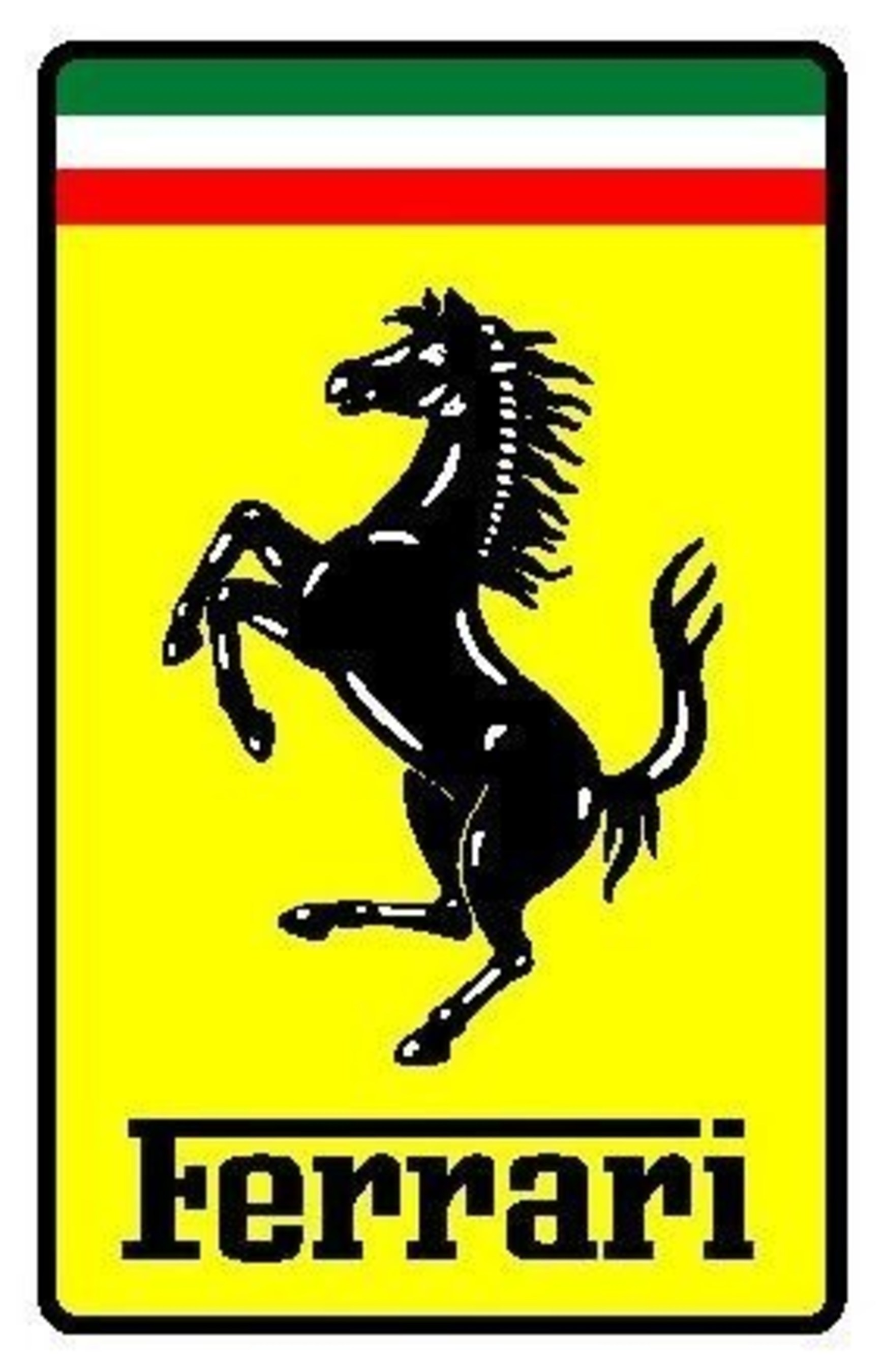 Ferrari is among the world's leading luxury brands focused on the design, engineering, production and sale ...