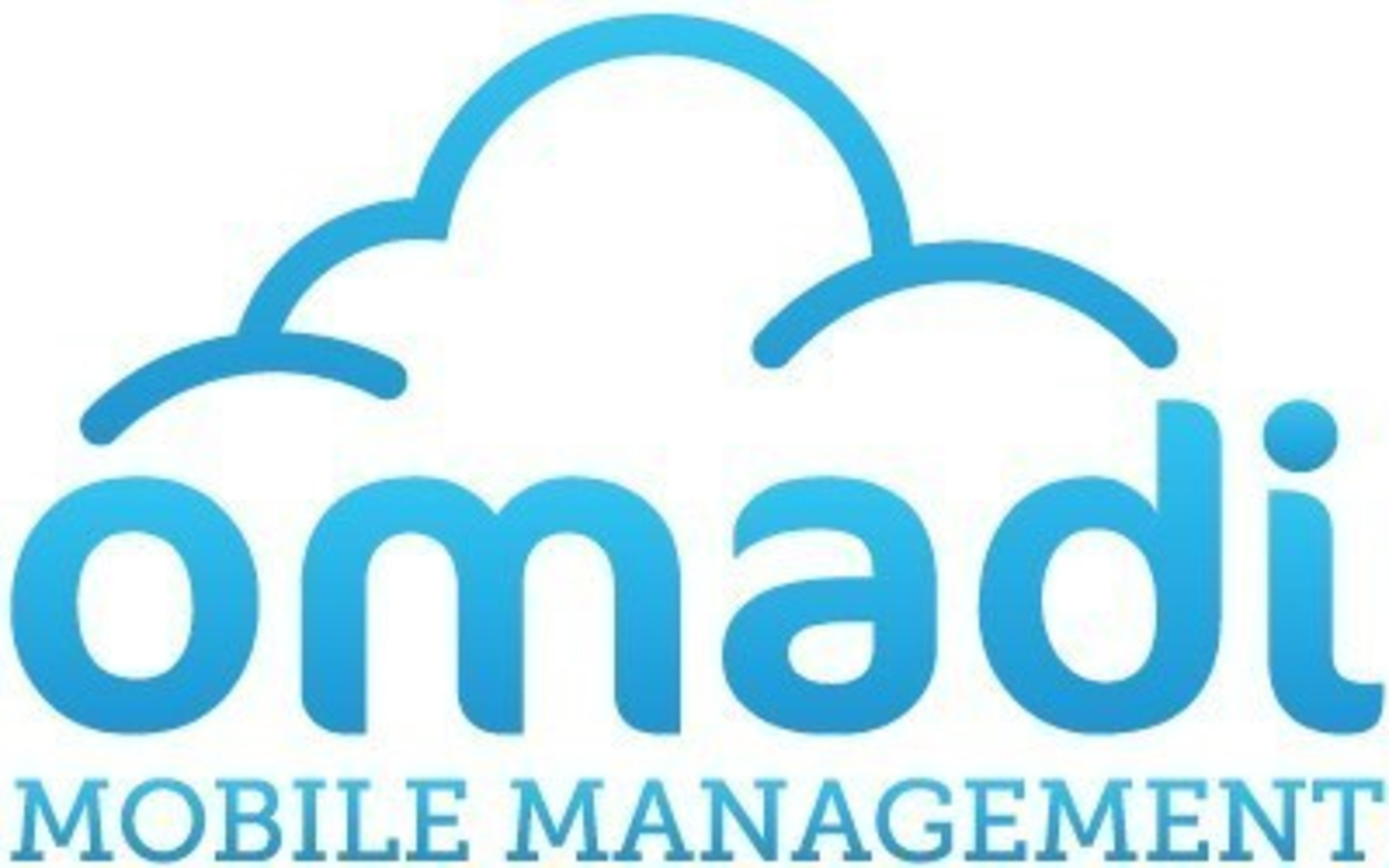 Omadi Closes $5 Million Funding Round to Accelerate Development of Custom Mobile Technology