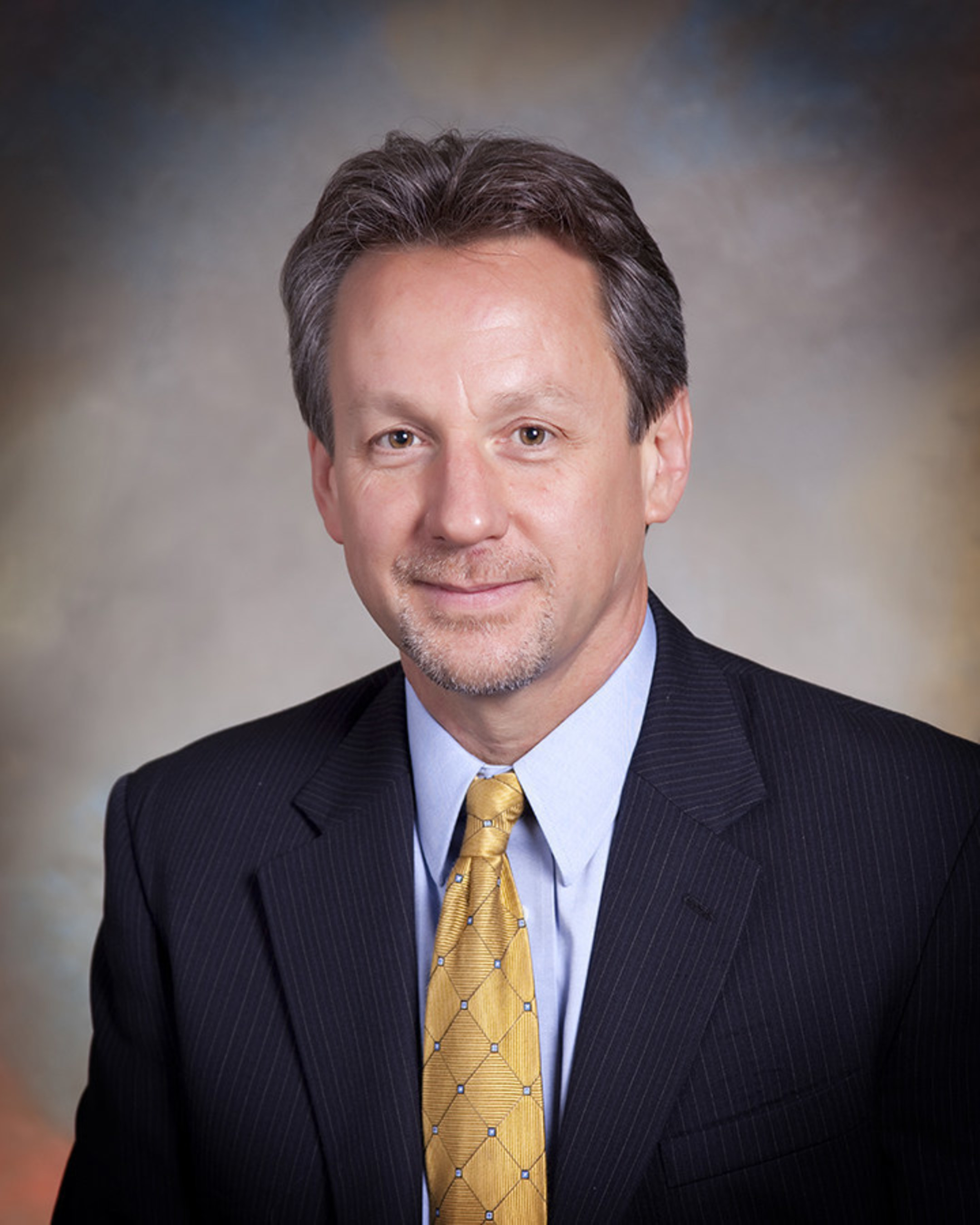 WesBanco Announces the Appointment of David L. Sayre as Market President for Kanawha Region