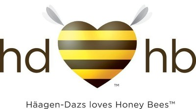 The Haagen-Dazs brand is stepping up its ongoing commitment to the Haagen-Dazs loves Honey Bees(TM) program with a new sustainable agricultural program for its farmer suppliers in partnership with the Xerces Society for Invertebrate Conservation. Over the course of 2015 and 2016, Xerces will work with Haagen-Dazs berry and nut farmers to develop custom farm conservation plans for each farm to include assessments of the existing pollinator habitat and opportunities for improvement...