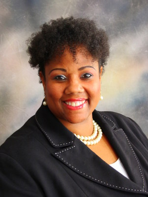 Dr. Johni Cruse-Craig, Project Director, The Delta Teacher Efficacy Program