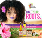 Alikay Naturals Expands Into Sally Beauty Supply