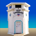 Official Laguna Beach App - Laguna Beach Travel Info.  (PRNewsFoto/Laguna Beach Visitors & Conference Bureau)