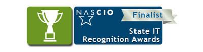 NASCIO_State_IT_Finalist