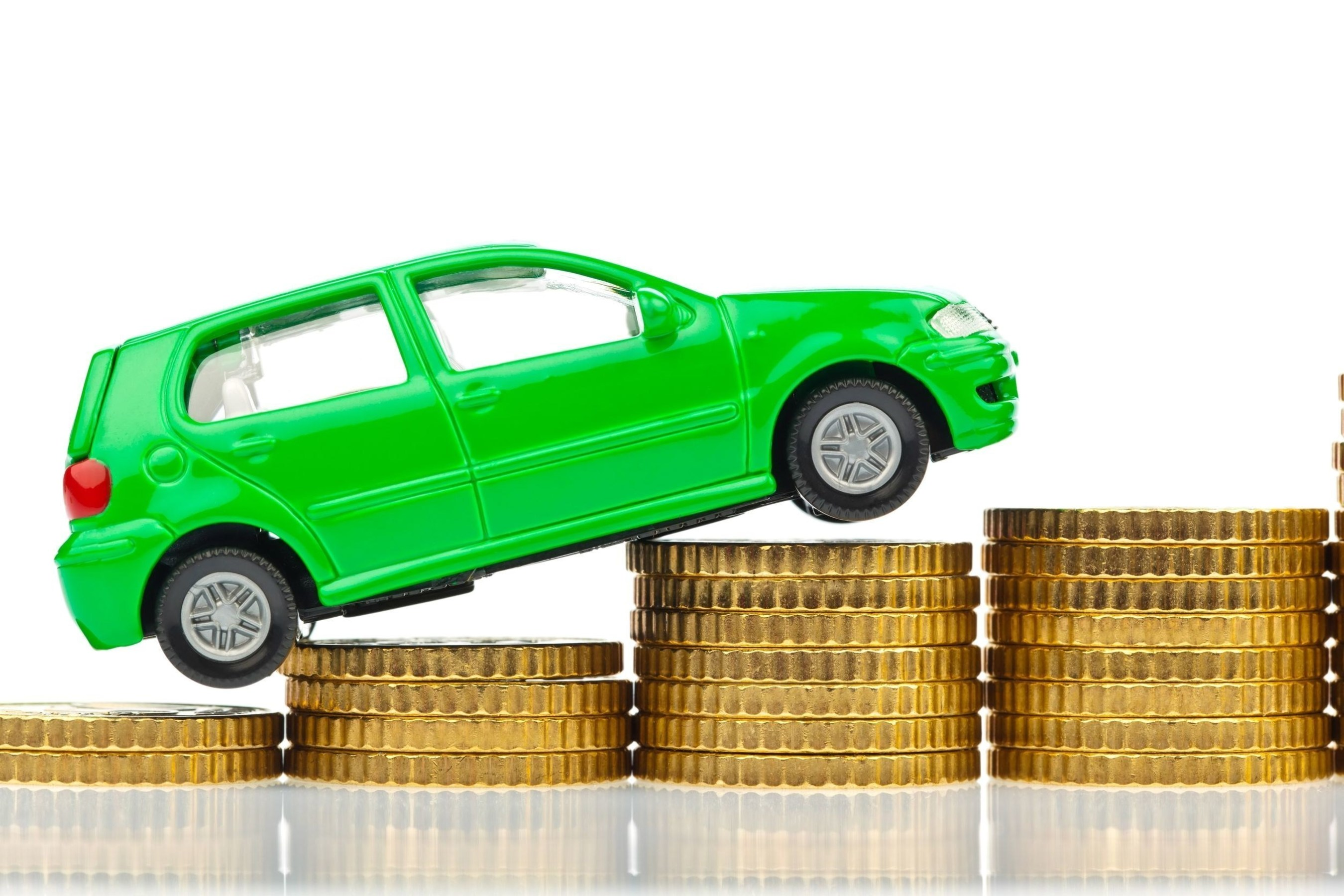 Auto Insurers Fight To Keep Michigan Tax Break 'Mistake' - Find Out More In A New Article!