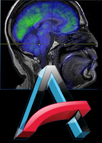 Fujifilm's Synapse® 3D Raises The Bar In Advanced Visualization And Analysis For Radiology And