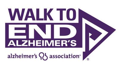 Alzheimer's Association Walk to End Alzheimer's