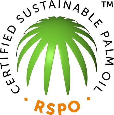 European palm oil industry sets course for 100% Certified Sustainable Palm Oil by 2020. (PRNewsFoto/RSPO)