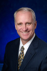 University Hospitals Appoints New Chief Marketing Officer