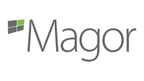 Magor Communications Corporation.  (PRNewsFoto/Magor)