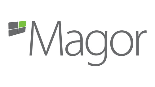 Magor Extends Flexibility of Aerus Service Delivery Platform (SDP) with Desktop Visual