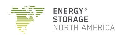 Energy Storage North America (ESNA) is the largest grid energy storage event in North America