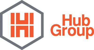 Hub Group. (PRNewsFoto/Hub Group)