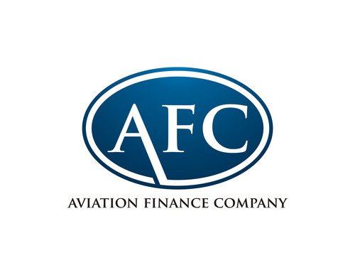 Aviation Finance Corporation, providing capital solutions to the airline industry.  (PRNewsFoto/Aviation ...