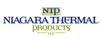 Niagara Thermal Products LLC logo.  (PRNewsFoto/Niagara Thermal Products LLC)