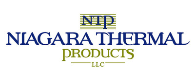 Niagara thermal products llc announces the acquisition of j niagara thermal products llc announces the acquisition of j kittredge sons inc sciox Choice Image