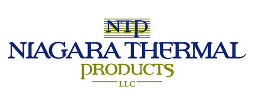 Niagara Thermal Products LLC Announces New Asian Vacuum Braze Facility