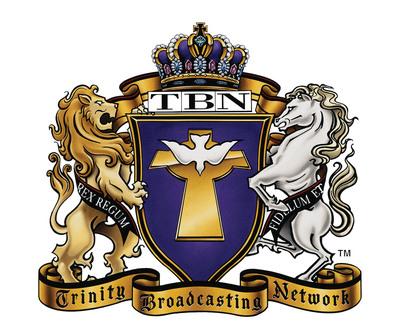 TBN Logo.