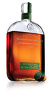 Woodford Reserve Reveals Rye Whiskey, the Brand's Latest Product Extension