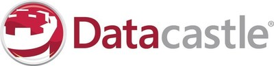 Datacastle Enterprise Endpoint Analytics, Data Backup and Protection