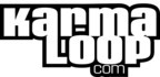 Karmaloop.com Shows 81% Growth for 2011, with Revenues Topping $130 Million