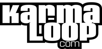Karmaloop.com company logo.  (PRNewsFoto/Karmaloop.com)