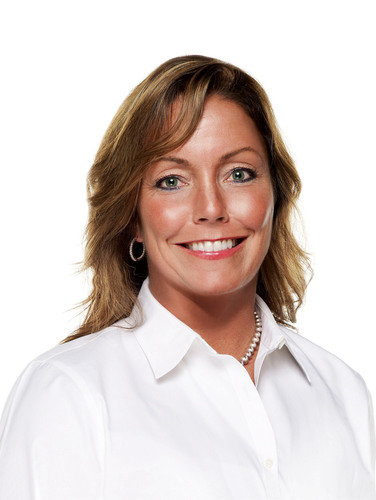 QVC, Inc. Promotes Beth Rubino To Executive Vice President Human Resources and Workplace Services.  ...