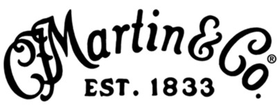 C.F. Martin & Company.