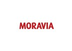 Moravia Life Sciences Achieves ISO 17100 Certification