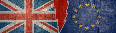 Brexit - What can companies do to mitigate the impact?