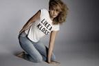 #ExpressLife by Karlie Kloss