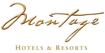 Montage Hotels & Resorts (PRNewsFoto/Montage Hotels & Resorts)