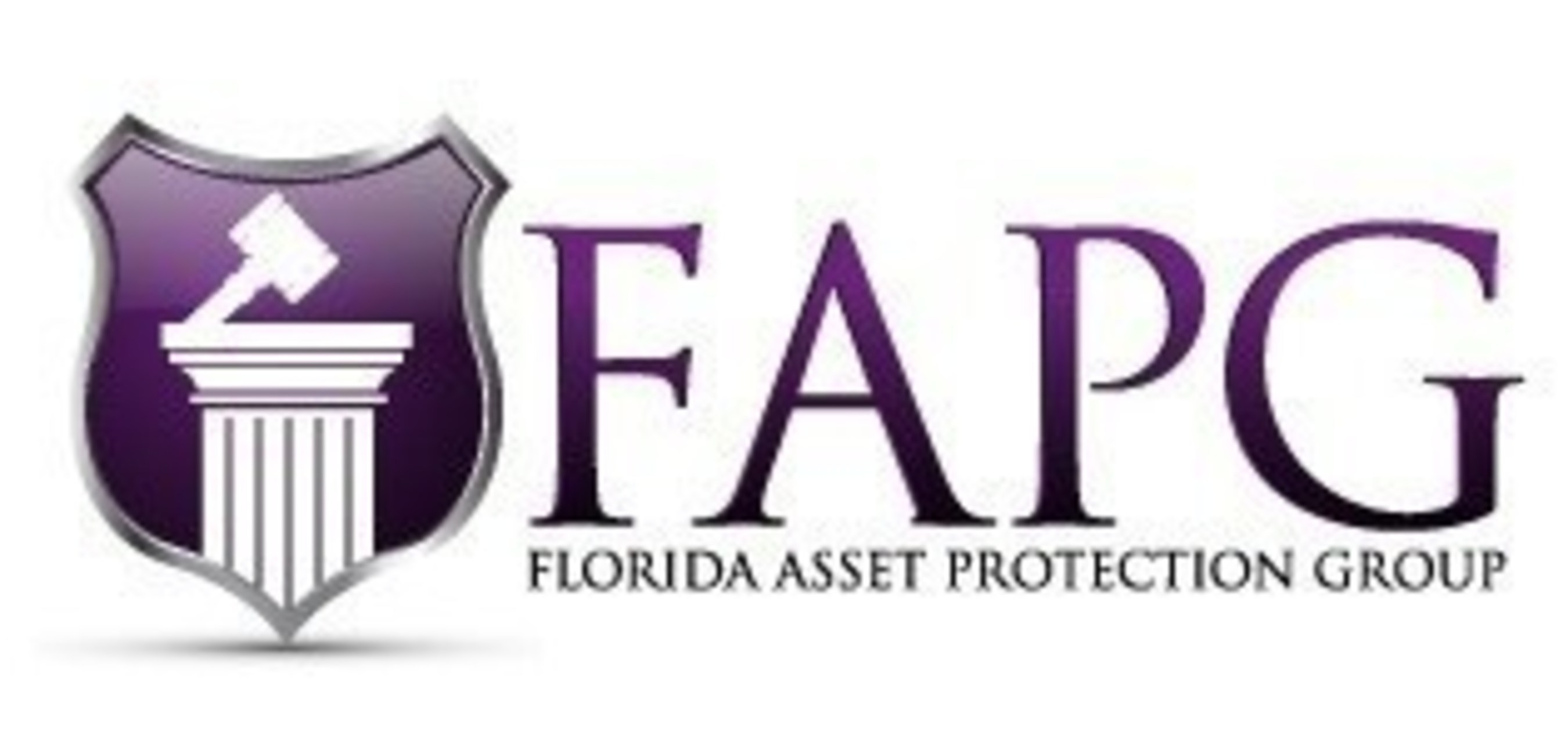 Florida Homeowners Can Rest Assured That the Team at Florida Asset Protection Group is Ready to Protect Them