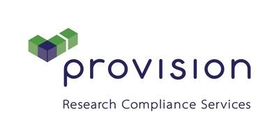 Provision Research Compliance Services
