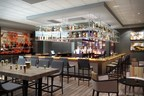 Anaheim Marriott announces the opening of nFuse Bar & Kitchen, a comfortably modern social lounge and restaurant featuring California cuisine for individuals and groups alike. For information, visit www.marriott.com/LAXAH or call 1-714-750-8000.