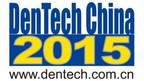 DenTech China 2015 to take place from 21-24 October in Shanghai, China