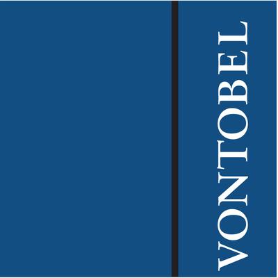 Vontobel Asset Management, Inc.  (PRNewsFoto/Vontobel Asset Management, Inc.)