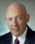 Steven Hacker Named Schneider Publishing's Director of Industry Relations