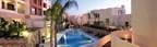 Finitions de qualite a deux pas de la plage (PRNewsFoto/Secundo Real Estate)